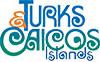 Turks and Caicos Tourism