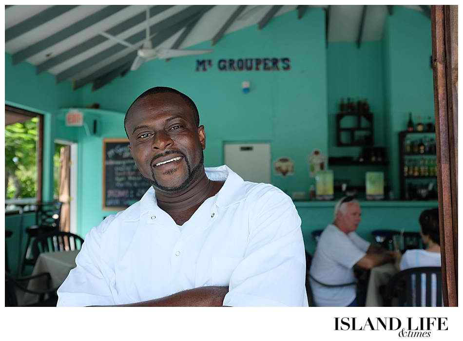 turks and caicos seafood_0416
