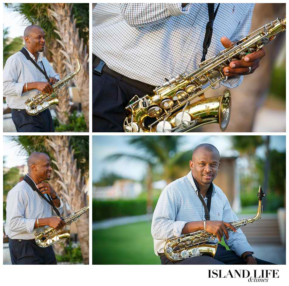 turks and caicos_music_0116