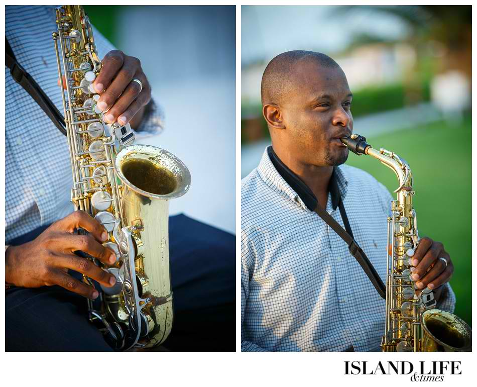 turks and caicos_music_0117