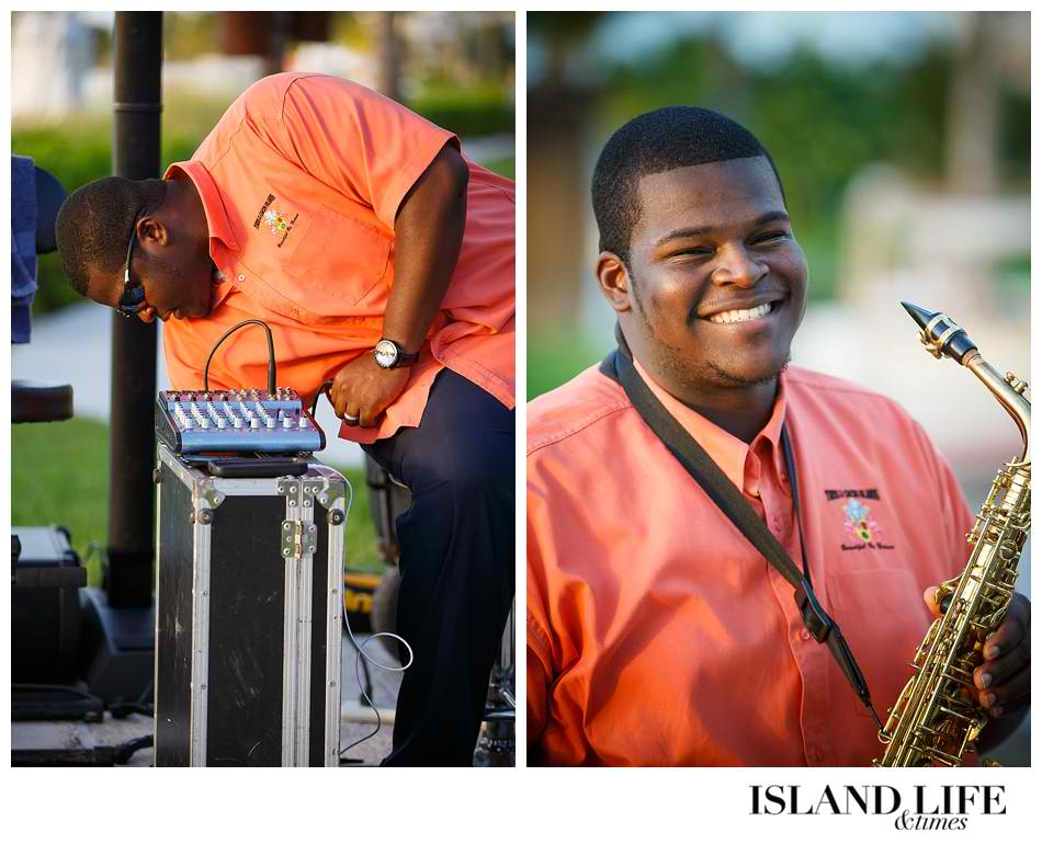 turks and caicos_music_0118