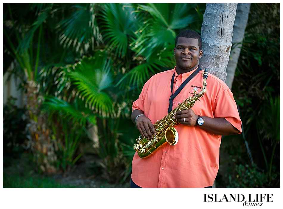 turks and caicos_music_0119