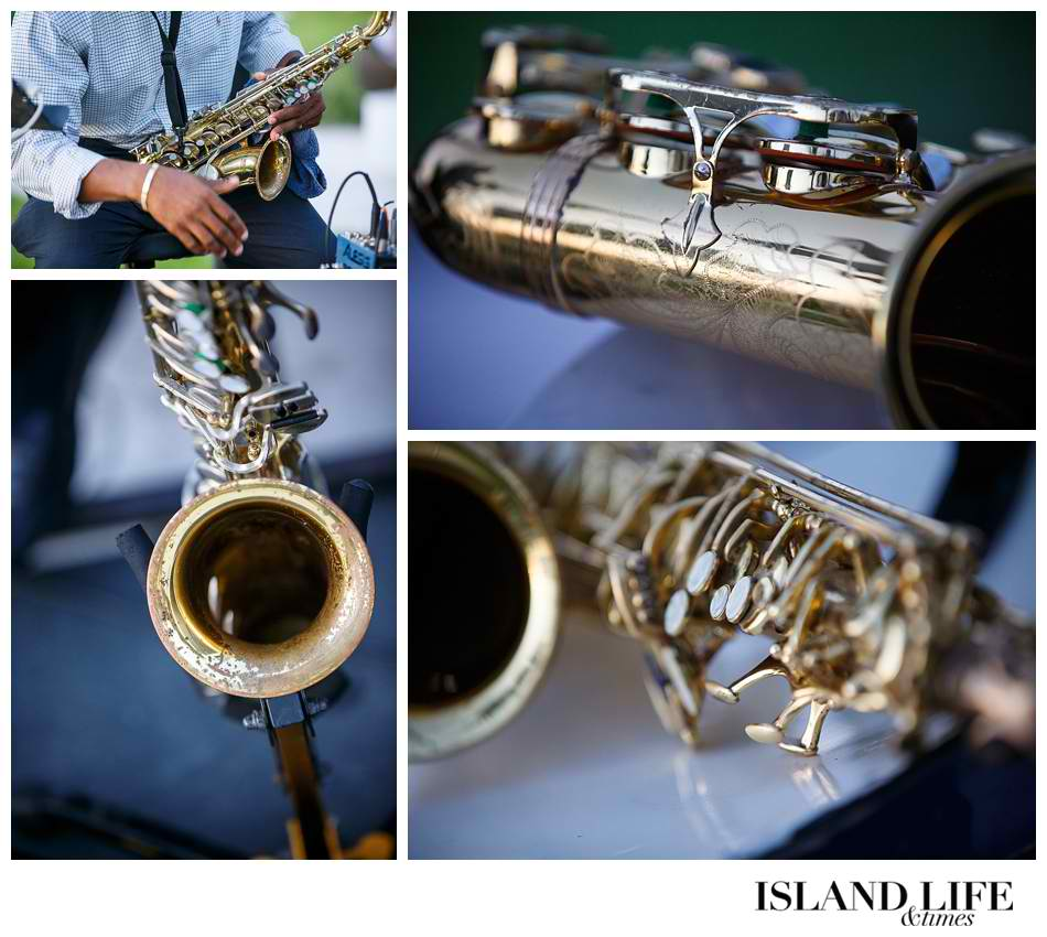 turks and caicos_music_0121