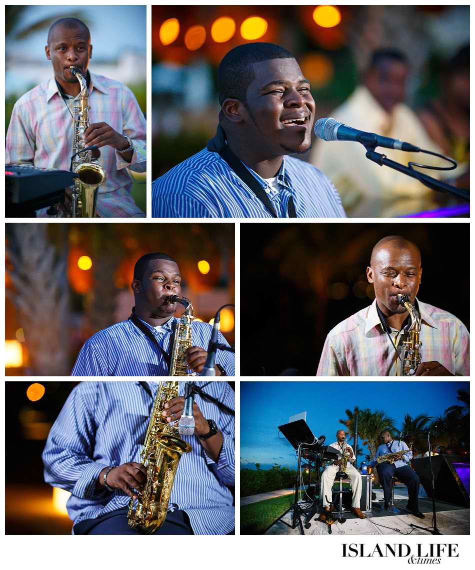 turks and caicos_music_0122