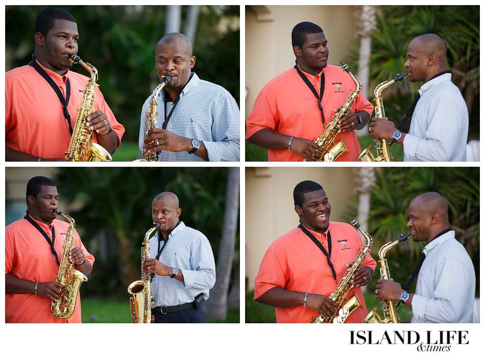 turks and caicos_music_0123