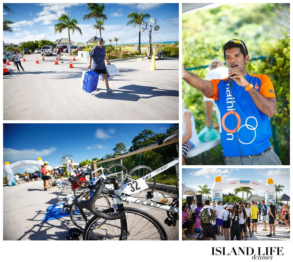 turks and caicos triathlon0029