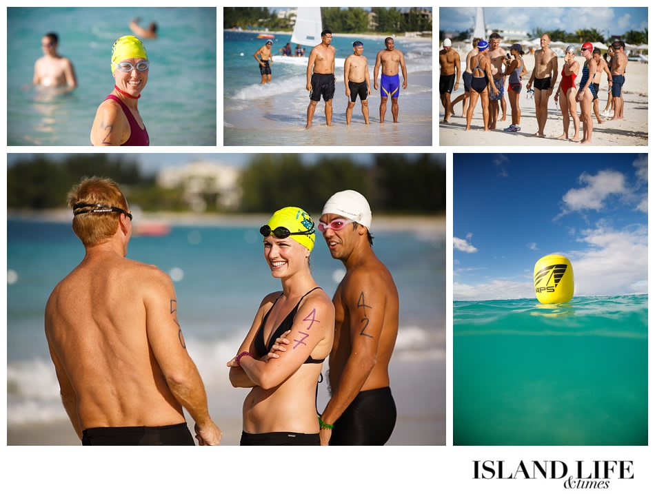 turks and caicos triathlon0033