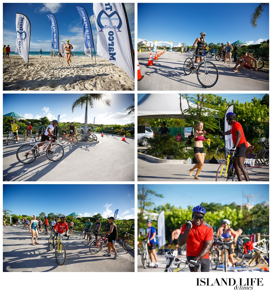 turks and caicos triathlon0035
