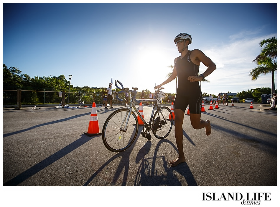 turks and caicos triathlon0045