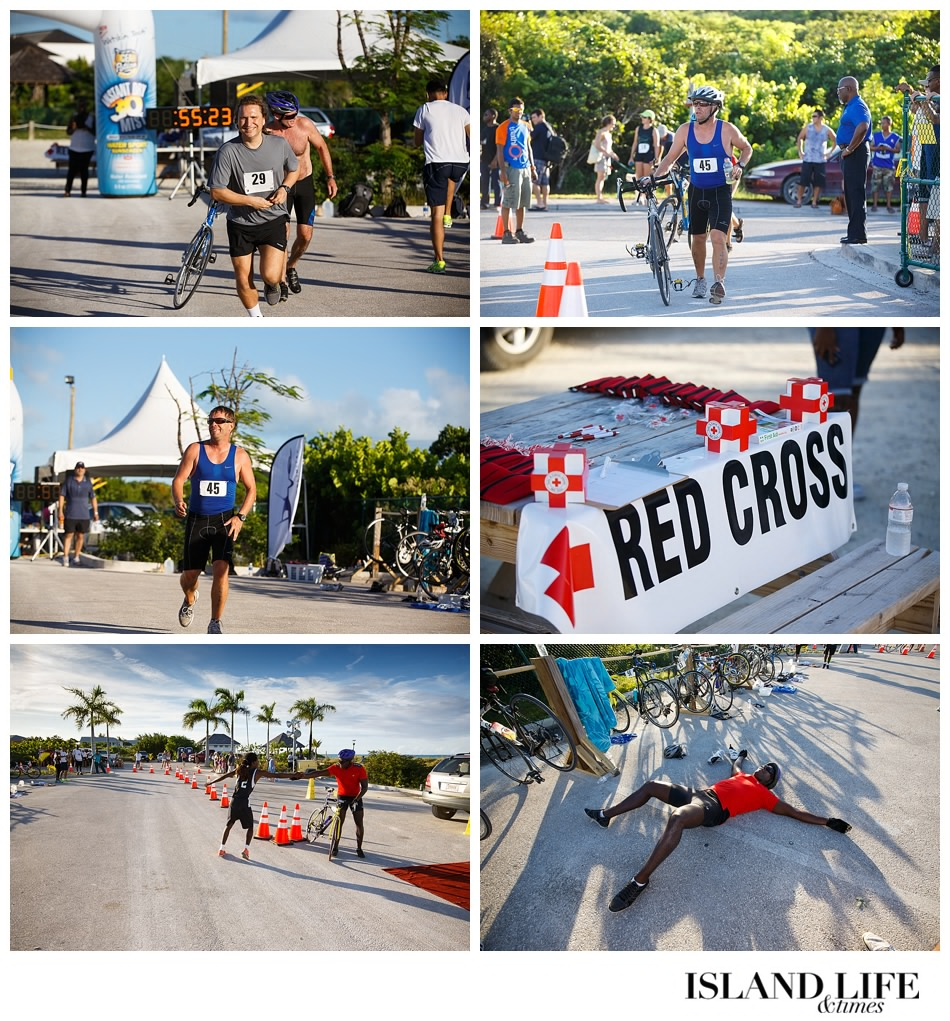 turks and caicos triathlon0049