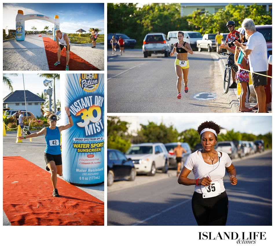 turks and caicos triathlon0051
