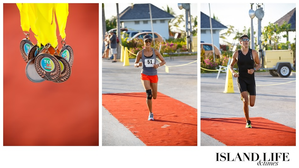 turks and caicos triathlon0053