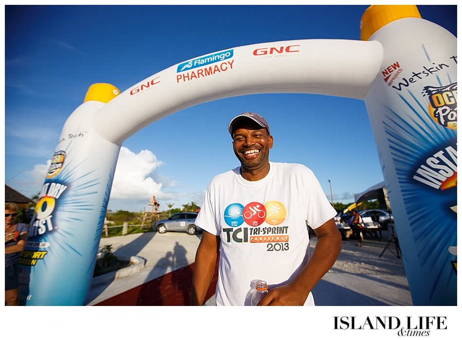 turks and caicos triathlon0054