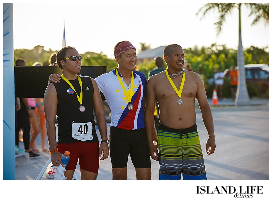 turks and caicos triathlon0057