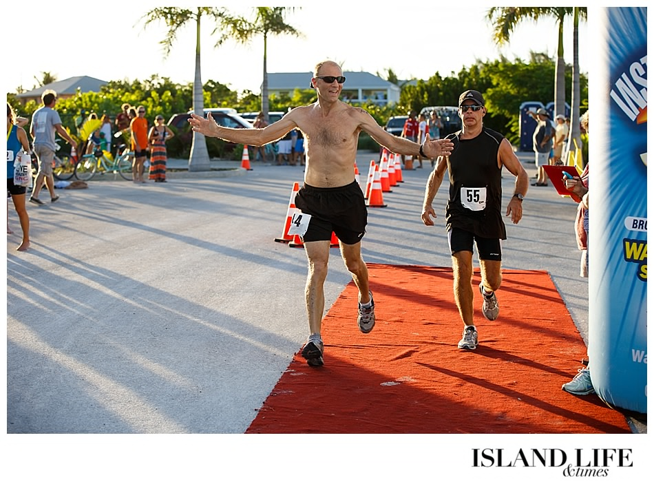 turks and caicos triathlon0060