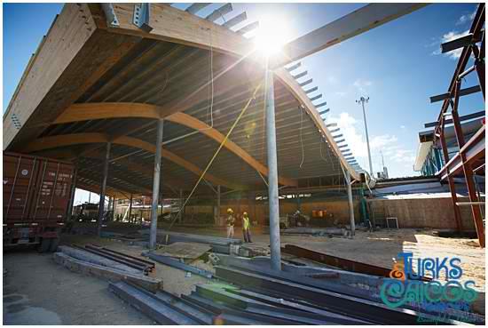 provindeciales airport__0092