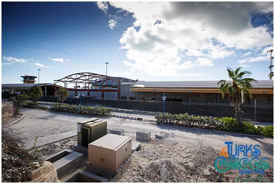 provindeciales airport__0102