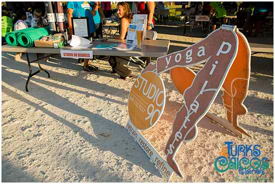turks and caicos events__0031
