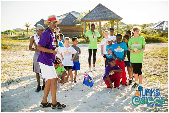 turks and caicos events__0033