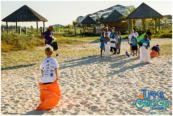 move-a-thon turjks and caicos