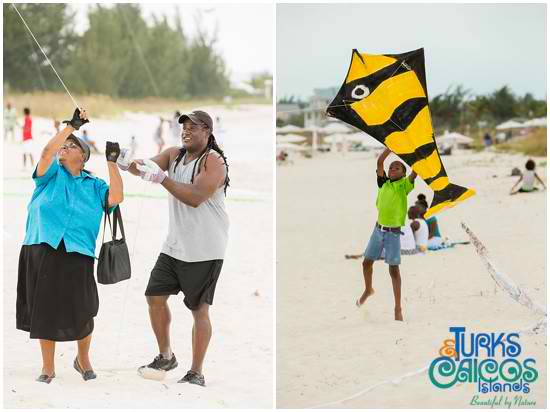 turks and caicos kites_0096