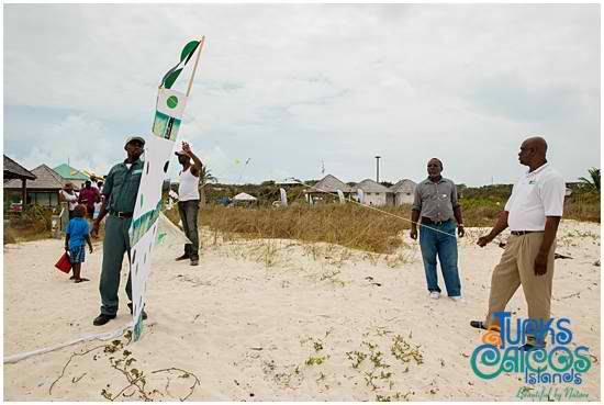 turks and caicos kites_0107