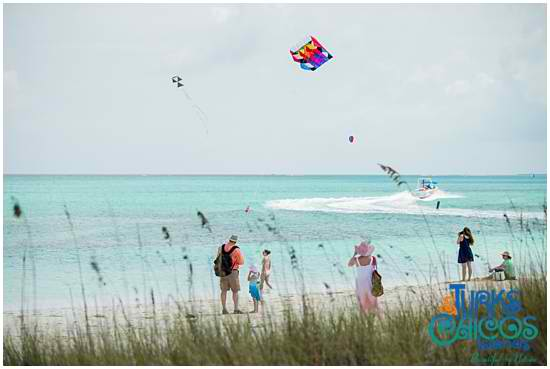 turks and caicos kites_0108