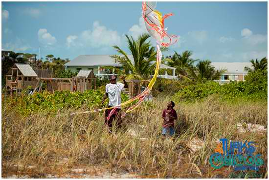 turks and caicos kites_0109