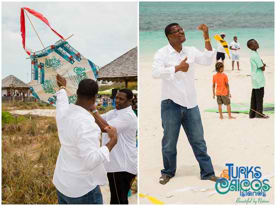 turks and caicos kites_0110