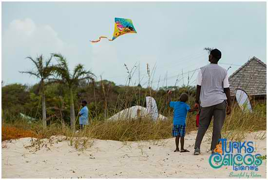 turks and caicos kites_0112