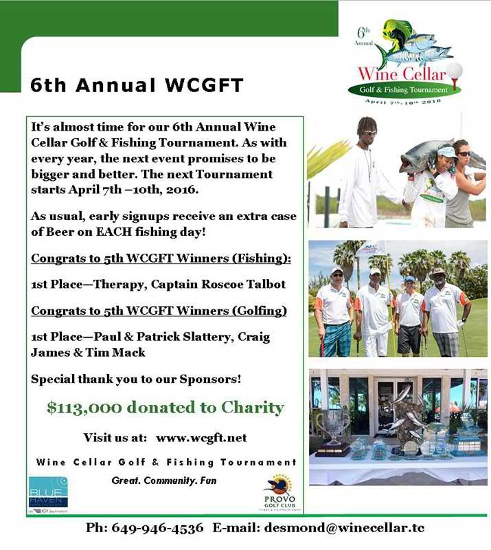 6th-WCGFT