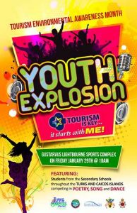 Youth-Explosion02