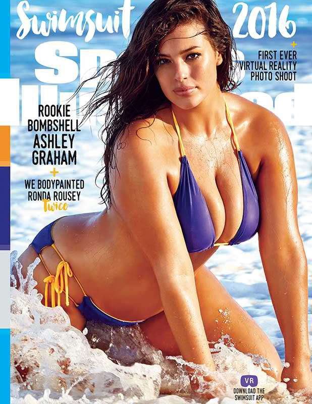SIcover-ashley-graham