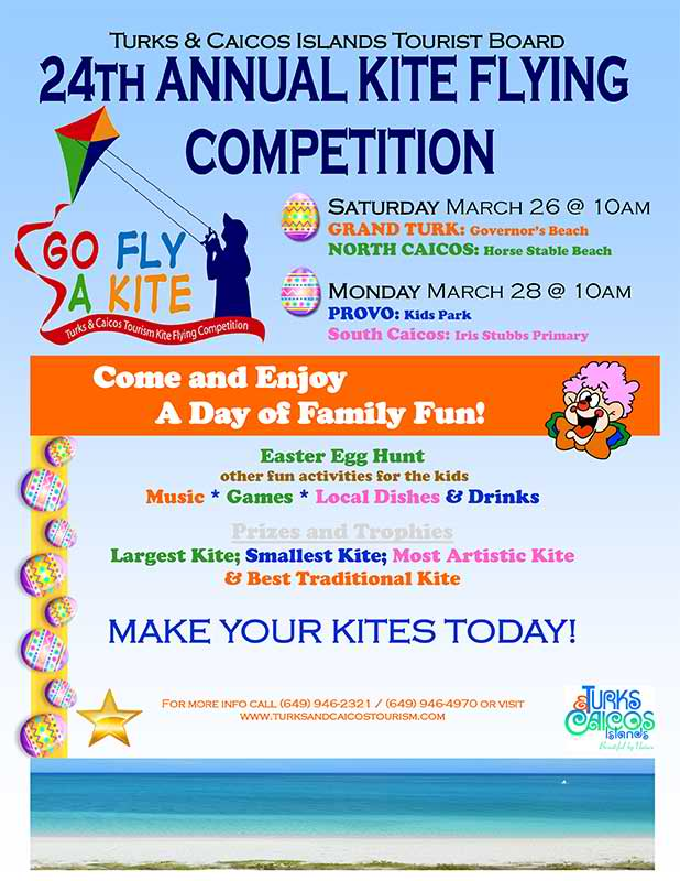 2016Kite-Flying-Flyer