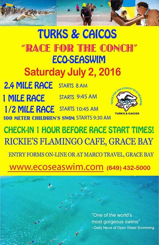 ecoseaswimposter-1