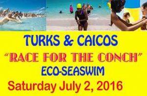 ecoseaswimposter2016