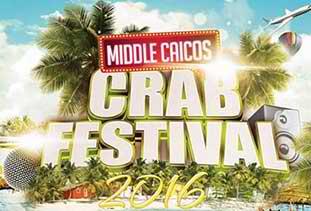 crab-fest-2016