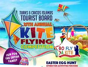 Kite-Flying-2017