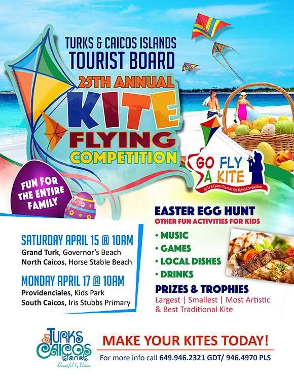 Tourist-Board-Kite-Festival
