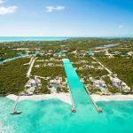 Blue Cay Luxury Villas- Turks and Caicos