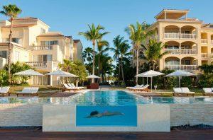 Grace Bay Club Turks Caicos