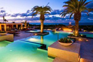 Grace Bay Resorts, Luxury Resort Turks and Caicos