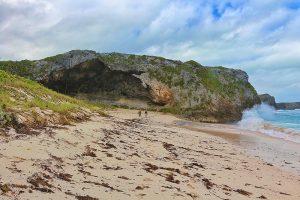 Dagon Cay Resort Middle Caicos