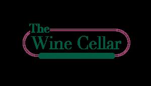 The Wine Cellar Liquor store