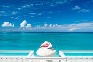 view The Venetian on Grace Bay Beach - Turks Caicos Islands