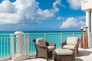 The Venetian on Grace Bay Beach - Turks Caicos Islands