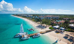 Beaches-Resort-turks and caicos-all-inclusive