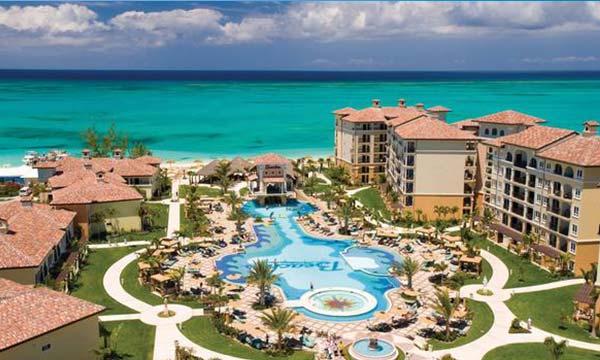 Beaches-Resort-turks-caicos-all-inclusive