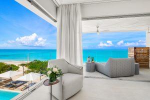 Beach Enclave Turks and Caicos