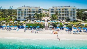 Windsong Resort Turks and Caicos